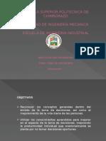 Escuela Superior Politecnica de Chimborazo_2