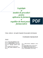 CFR___RBPF.pdf