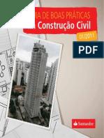 Guia Boas Praticas ConstrucaoCivil