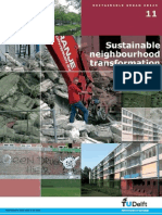 Sustainable_Neighbourhood_Transformation__Volume_11_Sustainable_Urban_Areas.pdf