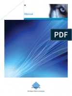 MilestoneXProtectLPR Administrators Manual en-US