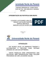 Modelo Slide Unopar.pptx