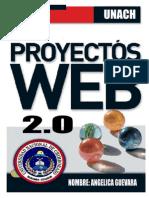 LIBRO WEB 2.0