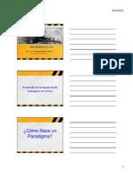 CLASES 01 INTRODUCCIÓN.pdf