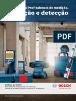 Ferramentas_de_medio.pdf