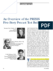 Press Overview
