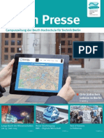 Beuth-Presse_1-2015