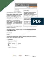 s2011_notes.pdf