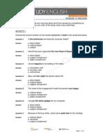 s2013_activities.pdf