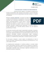 Recordatorio_distribucion_entrega