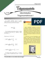 Trigonometría3ro(18-21)Corregido.pdf