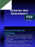 Ppt induksi elektromagnetik powerpoint presentation id:4108046.