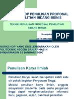 Free Download Skripsi Bahasa Indonesia Ptk Xiluspa