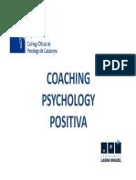 Psicologia Positiva i Coaching.pdf