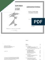 Donald Meltzer - Adolescentes.pdf
