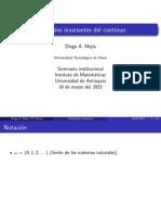 Presentación udea-Forcing