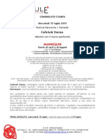 mercantia2015full.pdf