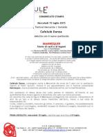 mercantia2015full.pdf