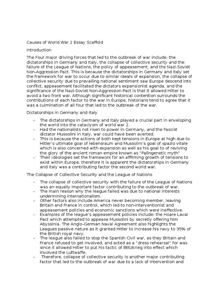 importance of dams in pakistan essay pdf