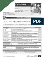 Construccion Civil 2014-2015