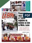 Today's Libre 07092015.pdf
