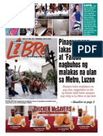 Today's Libre 07092015.pdf
