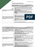 Criterios e Indicadores de  Evaluación Lengua 1º ESO.docx