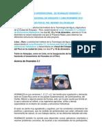 LANZAMIENTO+INTERNACIONAL++DE+HCANALES+VERSIÓN+3