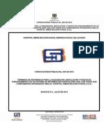Terminos de Referencia Contratacion HIS Final 20150707 2015c002