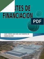 Financian