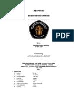Responsi Psiki Losine (Dr. Roekani) - Copy