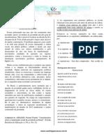 4 - 2 Simulado Trt-mg Tecnico Coaching Aprovacao