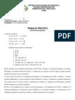 Trabajo Práctico Teoría de Conjuntos (CUAM)
