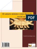 libro-3.pdf