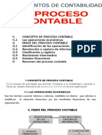 proceso contable.ppt