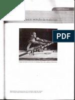LIVRO - Seleção de Materiais no Projeto Mecânico - Cap06 Estudo de caso.pdf