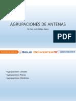 AGRUPACIONES DE ANTENAS.pdf
