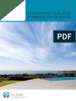 Plan Compensación España