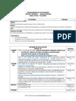 cronograma-p3-ética10