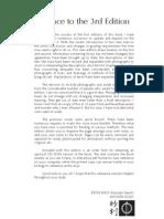 8701869 Iaido Handbook
