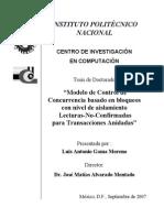 A020266.pdf