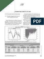 BICE 30410103.pdf