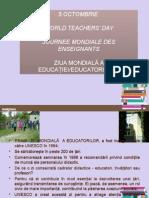 ziua educatorilor.pptx