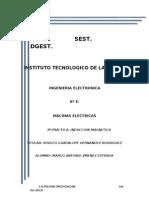 3er. Reporte_Induccion Magnetica