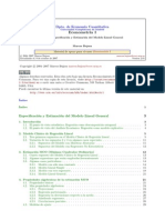 Ectr I T01 Print