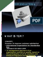 Tqm Historyevolutiongrowth Copy 140318023328 Phpapp01