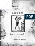 Stephen Minch - The Book of Thoth.pdf