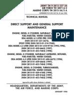 223665423-Detroit-Diesel-6-2-6-5-Repair-Manual-Bus.pdf