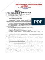 Coet_ESQUEMAS_DETERMINACION_PENAS_NAtalia.pdf