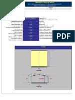 HOJA-DE-CALCULO-VIENTO-NSR-10-v1-3-procedimeinto-simplificado-2